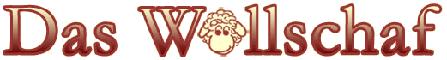 Das Wollschaf